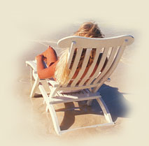 Capes Hotel - Enjoy a Virginia Beach Vacation Hotel